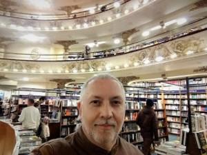 livraria-recoleta-b-aires