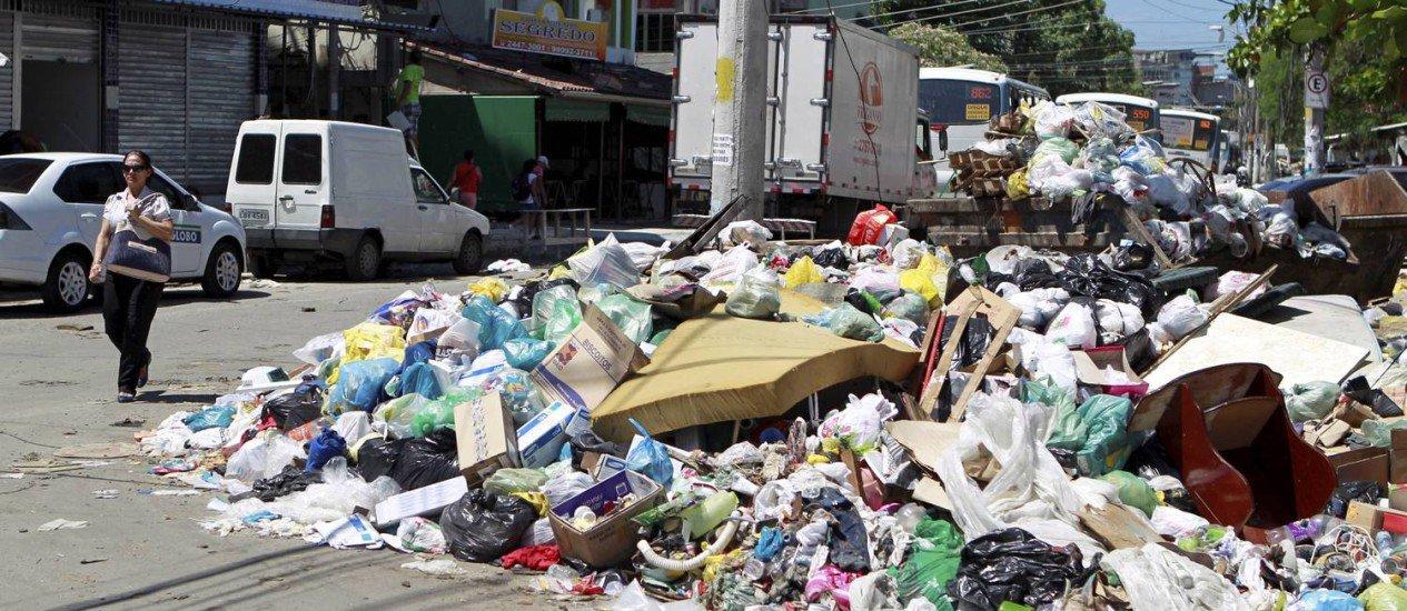 lixo-acumulado