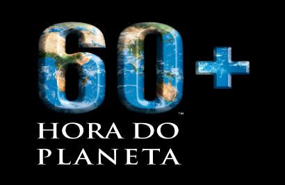 Imagem: Divulgação/WWF
