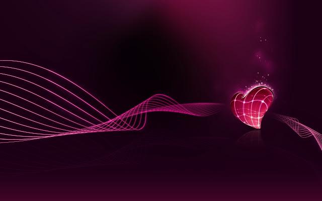 love-heart-romance-digital-art-abstract-1920x1200-2