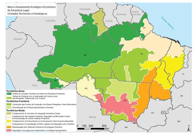 macro-zoneamento-amazonia-legal-2016