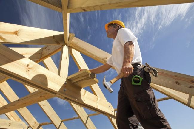madeira-construcao