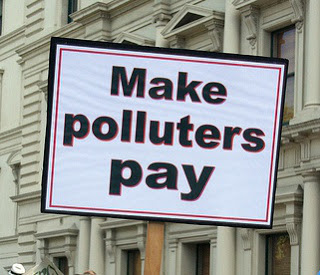 make-polluters-pay-correction (1)