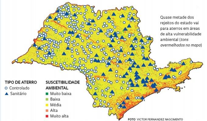 mapa012_notas_255