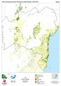 mapa_estados_A3_BA_2015_2016_300dpi-212x300
