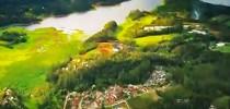 Foto: Reprodução YouTube | Ecofuturo