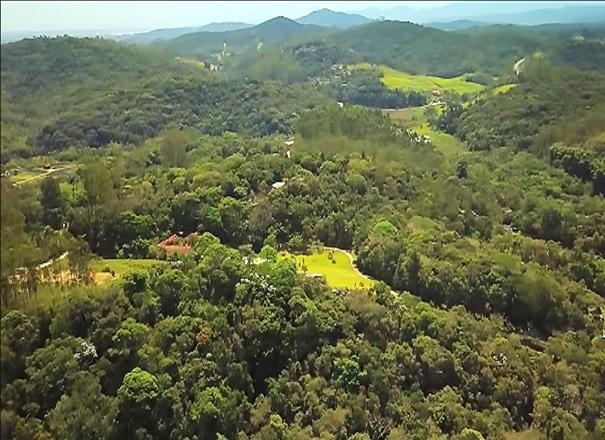 Foto: Reprodução YouTube   Ecofuturo