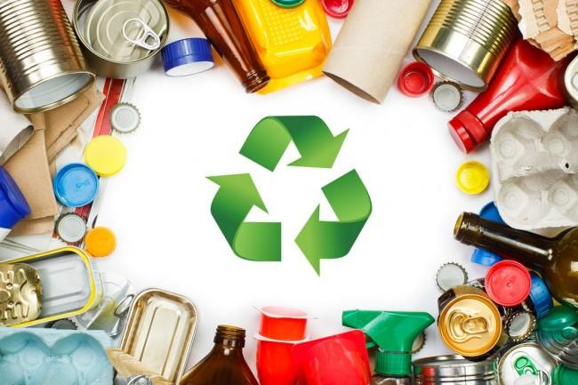 mercado-de-residuos-solidos