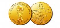 moeda-copa-do-mundo-brasil-10reais