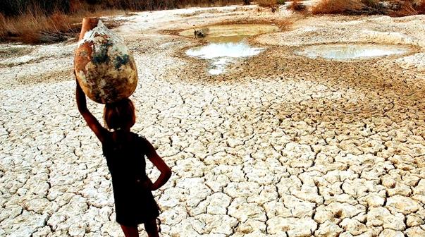 mudanca_climatica_pobreza