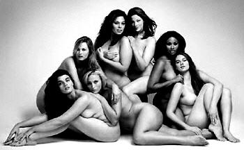 mulheres7