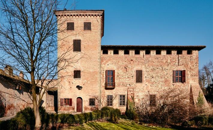 Museu da Merda, na Itália(divulgação)