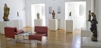 museu_arte_sacra_2