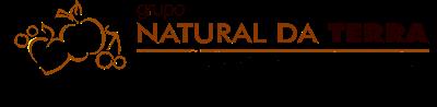 natural-da-terra-hortifruti