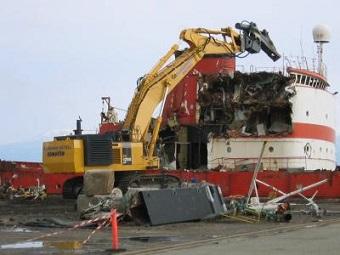 navio_desmonte_reciclagem[2]