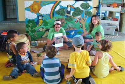 oficina_educacaoambiental (2)