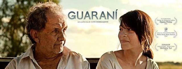 oguarani1