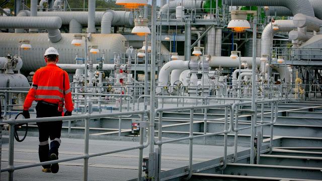 boas intenções podem resultar num inferno regulatório - foto:Bloomberg