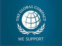 pacto global ONU