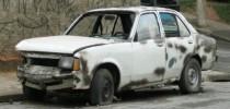 papo_reto_automóveis_abandonados_foto