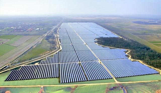 parque-gerador-de-energia-solar
