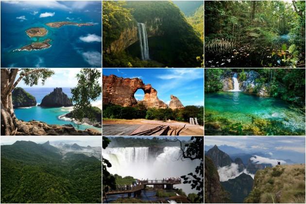 parques-nacionais-guia