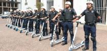 Imagem: Paulo Guereta/Agência O Dia/Estadão Conteúdo