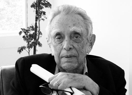 Paulo Nogueira-Neto