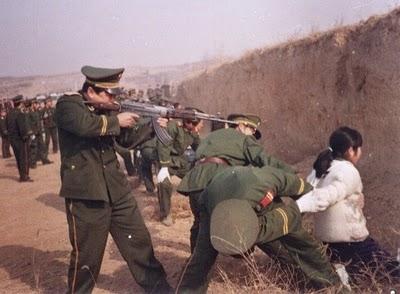 pena_de_morte_china