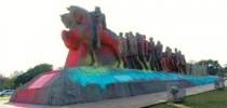 pichacao-monumento-bandeiras
