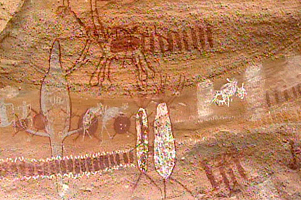 pinturas-rupestres-serra-nacional-capivara