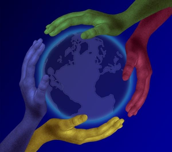 planet-hands-international-119930