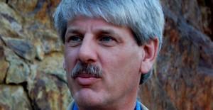 Guy McPherson: para ele, o ser humano se extingue até 2040 / Foto: Divulgação