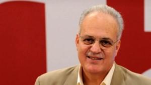 Carlos Nobre: preocupação ética com as próximas gerações / Foto: Divulgação