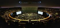 plenario-camara-deputados