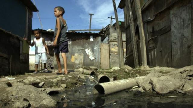 pobreza_no_brasil-1