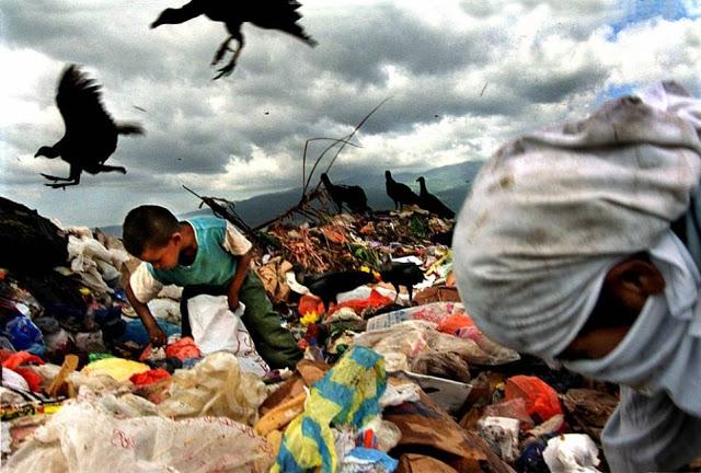 pobreza_no_brasil-3