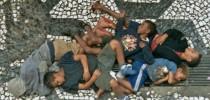 pobreza_no_brasil-4