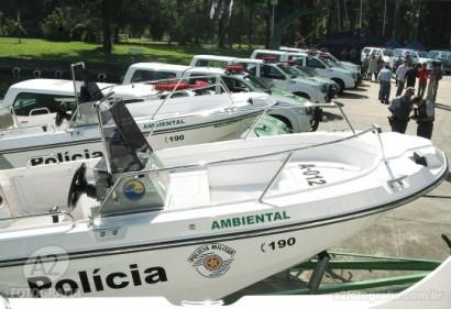 policiaambiental