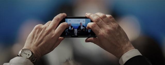 politica-digital