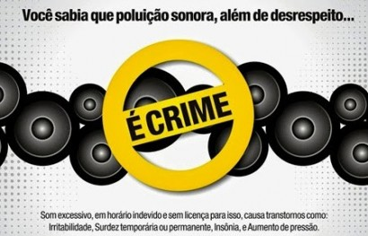 poluiçãosonora3