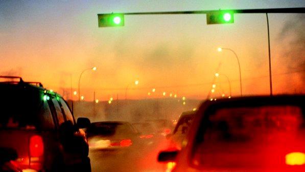 poluiçao ar (2)