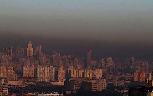 poluiçao ar1
