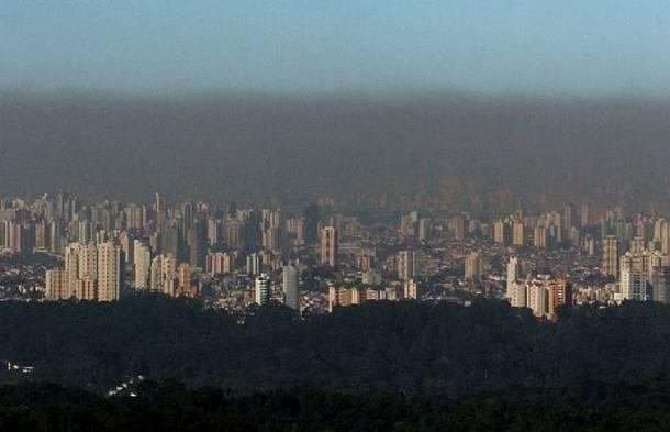 poluiçaoSaoPaulo