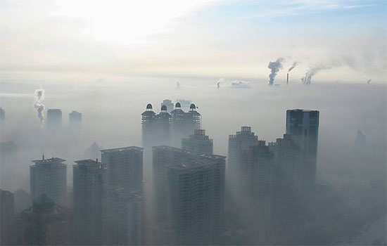 poluicao-China-reproducao-internet_f0c3670f