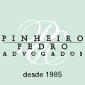 Pinheiro Pedro