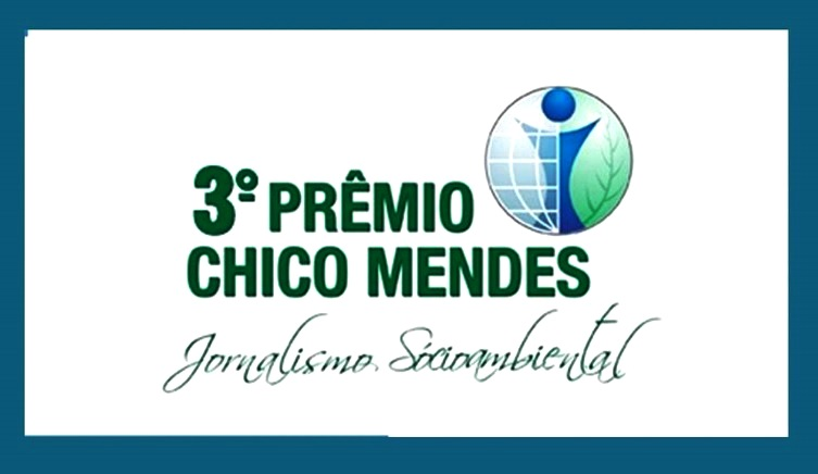 premioCM4