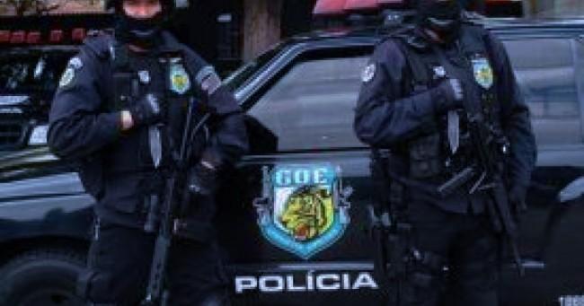 preparatoriopoliciajudiciariacivilmt-escrivaodepolicia