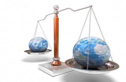 princ direito-ambiental(2)