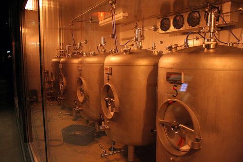 producao-cerveja